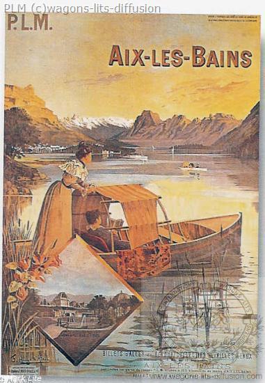 PLM AixLesBains2-1 (ref N° 25