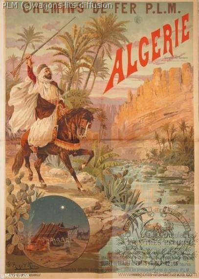 PLM ALGERIE (2)