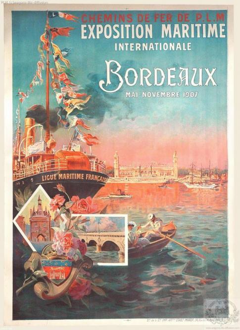 PLM Bordeaux lodef