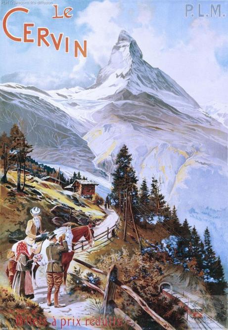 PLM Cervin suisse (3)