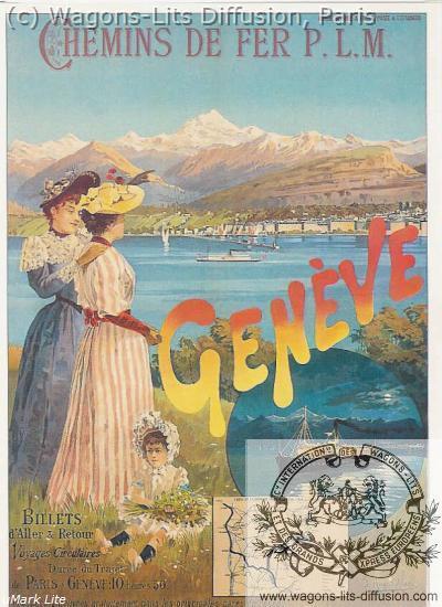 PLM Geneve-Lac2