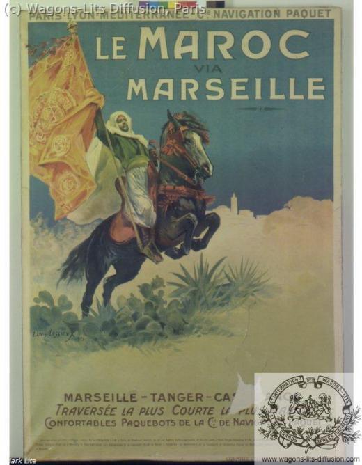 Plm marseille3 (2) (Ref N° 507