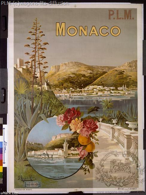 PLM Monaco (2)