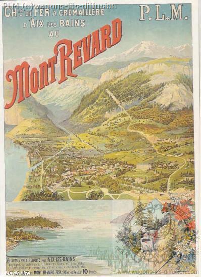 PLM Mont Revard (3)