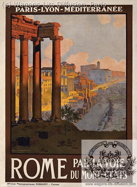 PLM ROME (4)