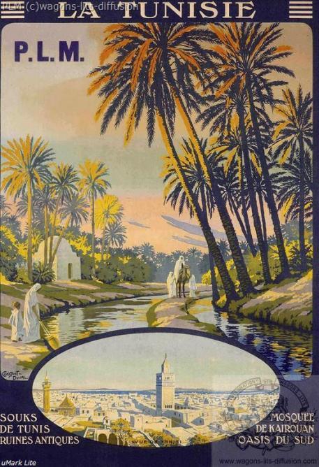 PLM Tunisie 2 (2)