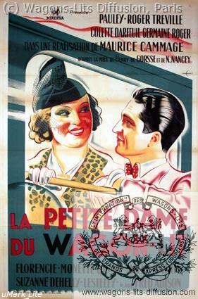 WL Cinéma petite-dame-des-wagons-lits