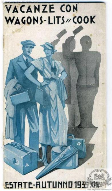 WL Cook 1935 2