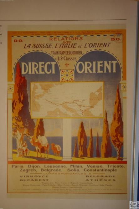 WL Direct orient