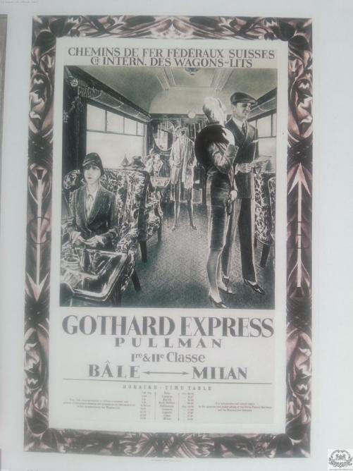 WL Gothard 6 (2)