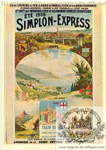 WL simplon-express-PLM