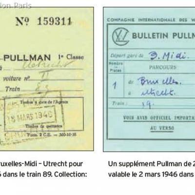 paper archives CIWL&PLM