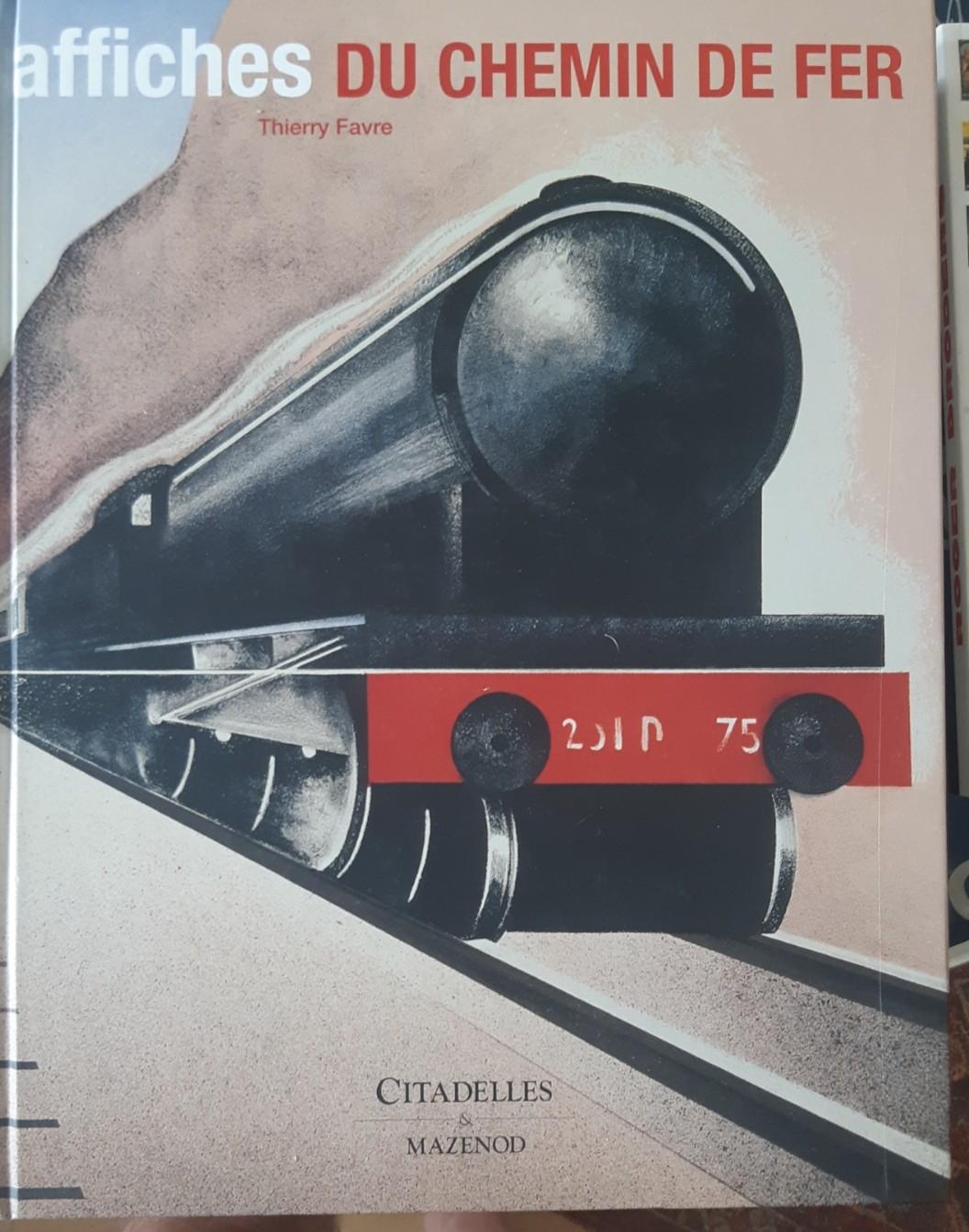 Edition beau livre citadelle mazenod fr