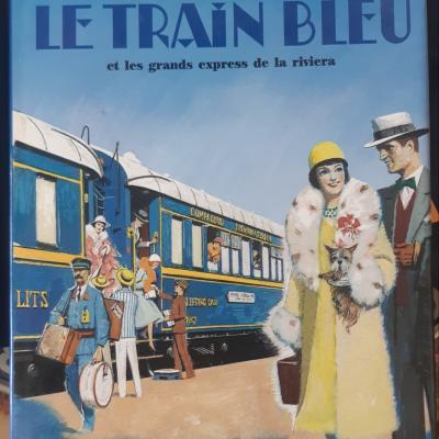 Edition beau livre denoel fr