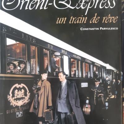 Edition beau livre etai fr