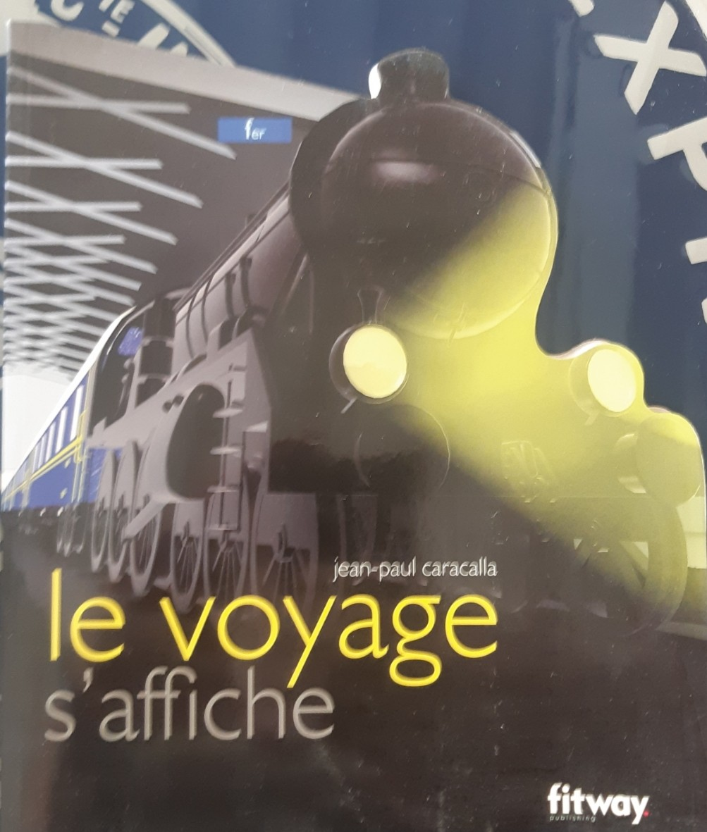 Edition beau livre fr