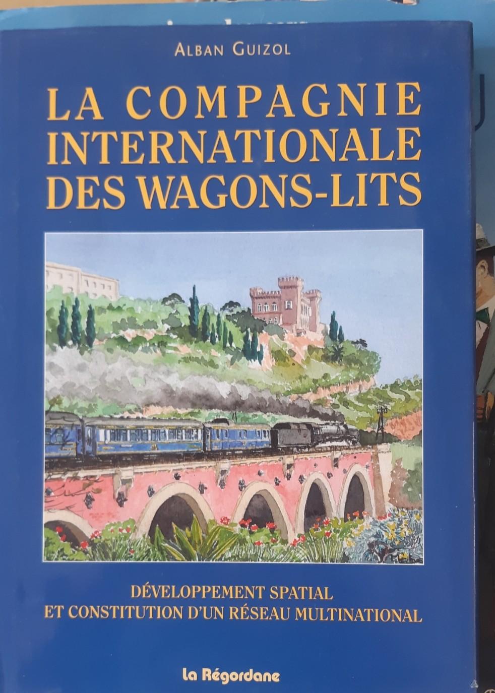 Edition beau livre la regordanne fr