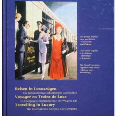 Edition beaux livres d archives ciwl 2