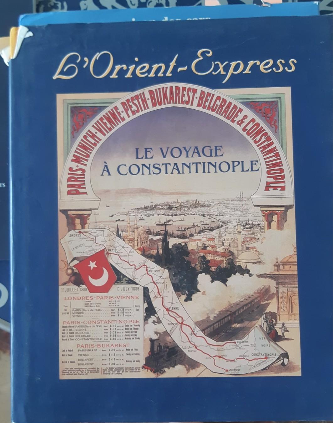 Edition catalogue expo bruxelles bel