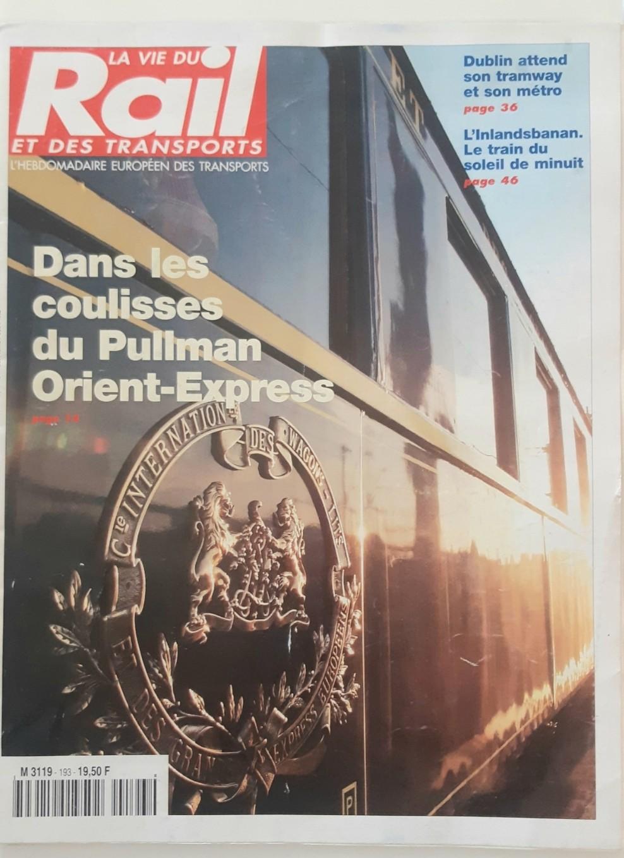 Edition Mag FR