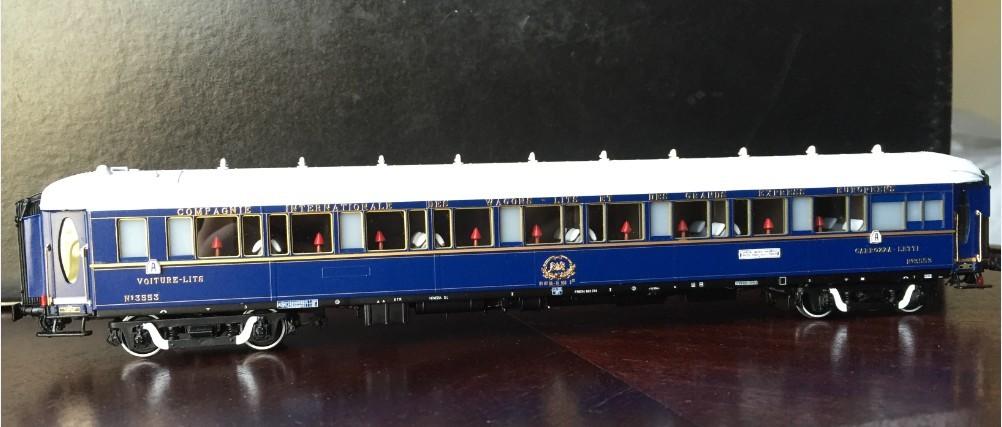 licence jeu/jouet Eisenbahn CAN