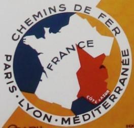 Logo plm 11