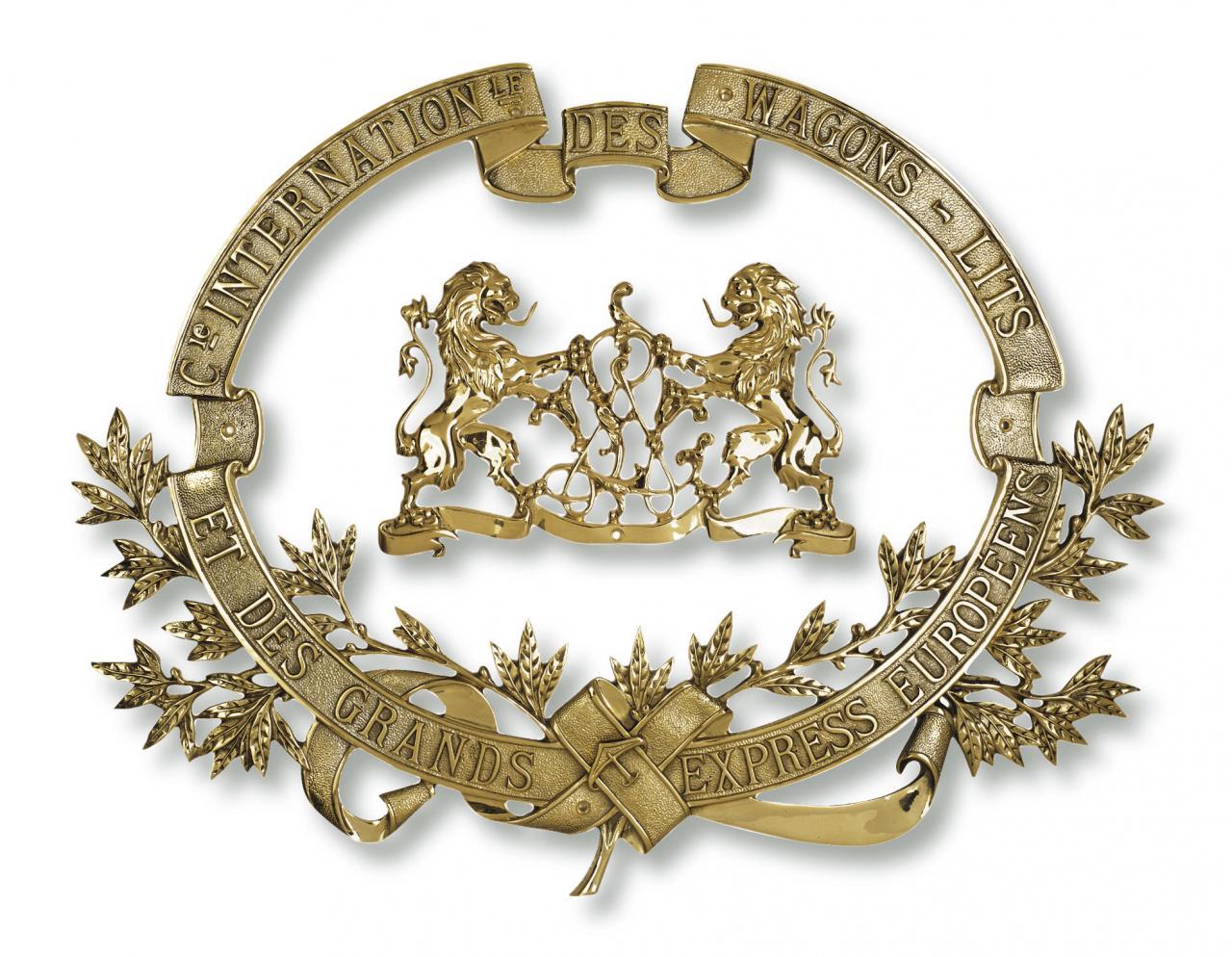 logo WL quadri