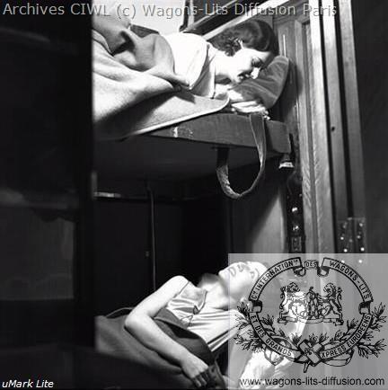 Plm archives 9