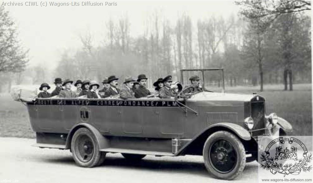 Plm autocars 6