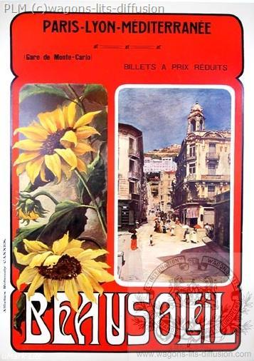 PLM BEAUSOLEIL Monaco (2)