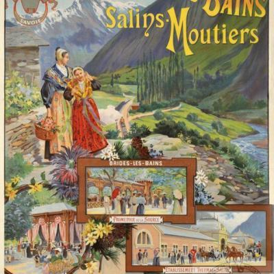 PLM Brides-les-bains_Salins-Moutiers