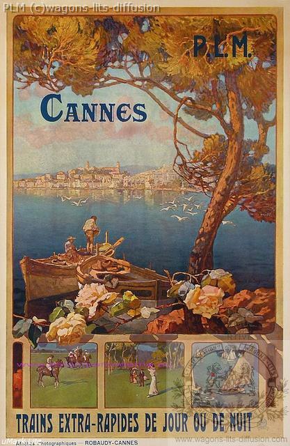PLM Cannes (5)