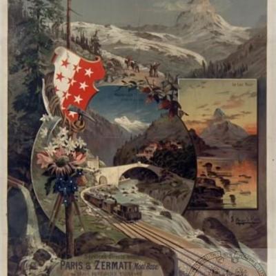 PLM Cervin Suisse