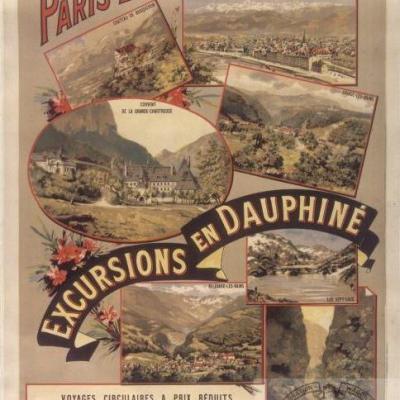 PLM Dauphiné (2)