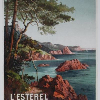 PLM Esterel