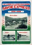 PLM Savoie-Express1085
