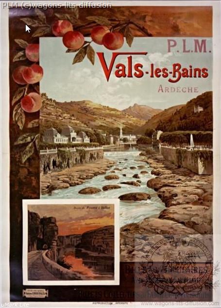 PLM Vals les Bains (2)