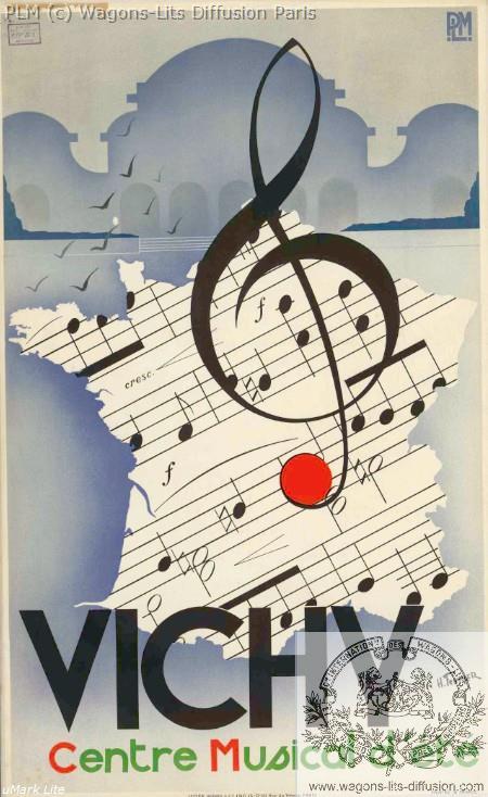 PLM Vichy_8