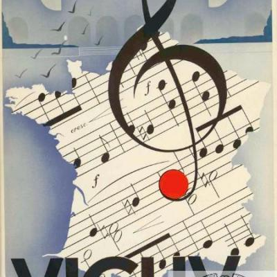 PLM Vichy_8 (Ref N° 853