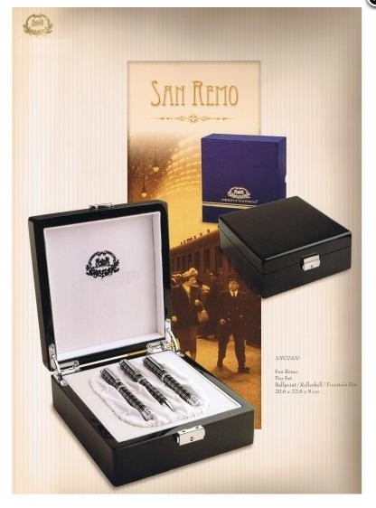 Promotion gift adm int