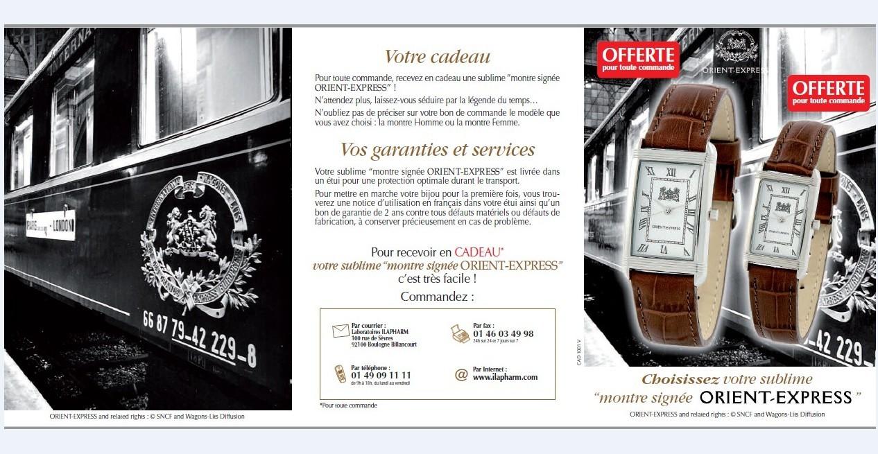 licence pub/promotion CIWL 3suisses FR