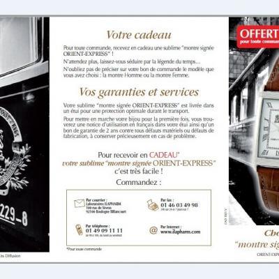 Promotion vpc adm fr