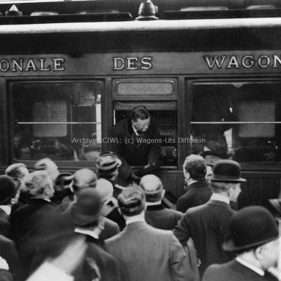 WL 1909 president theodore roosevelt