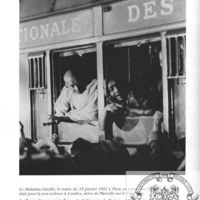 Wl 1931 mahatma gandhi 3