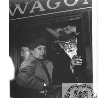 Wl 1938 sigmund freud 3