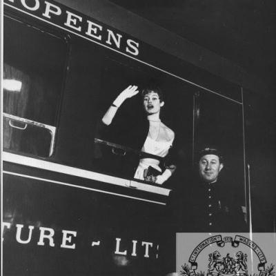 Wl 1955 brigitte bardot 3