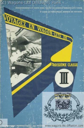 WL 3eme classe