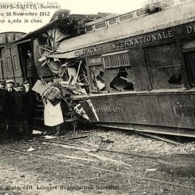 Wl accident vl 1912