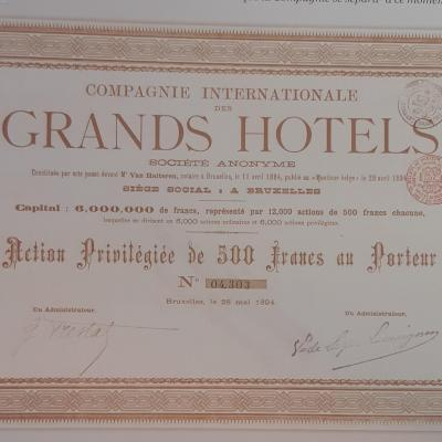Wl action cie interna grands hotels 1894