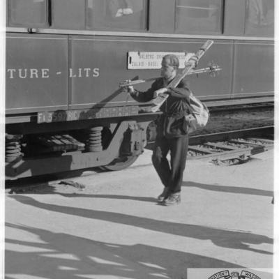 Wl arlberg express avril 1946 wl y 3597 de dietrich 1930